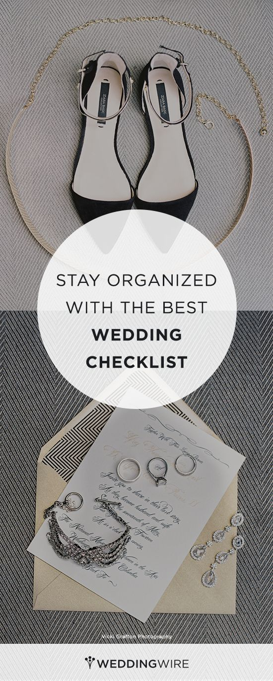 WEDDING PLANNING TIPS.HOW TO MAKE IT LESS STRESSFUL!. Desktop Image