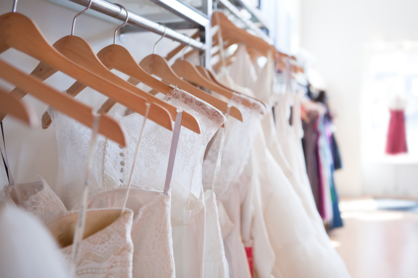 wedding-dresses-on-a-rack