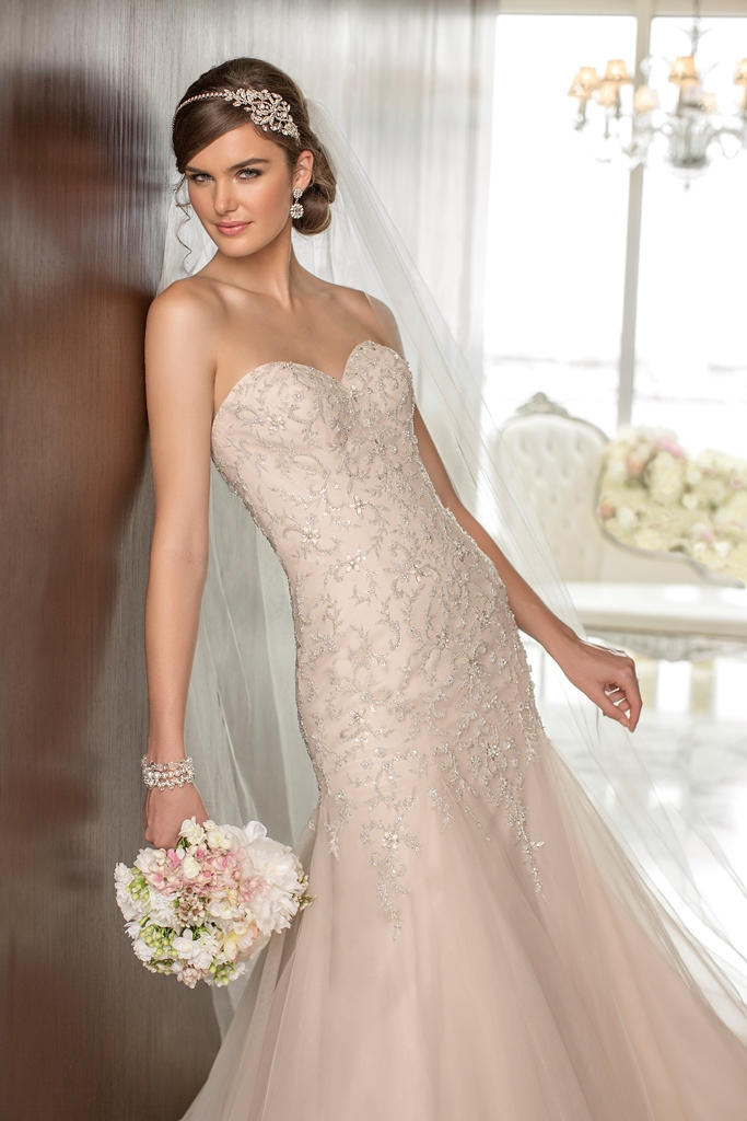 Why We Love Essense of Australia Dresses. Mobile Image