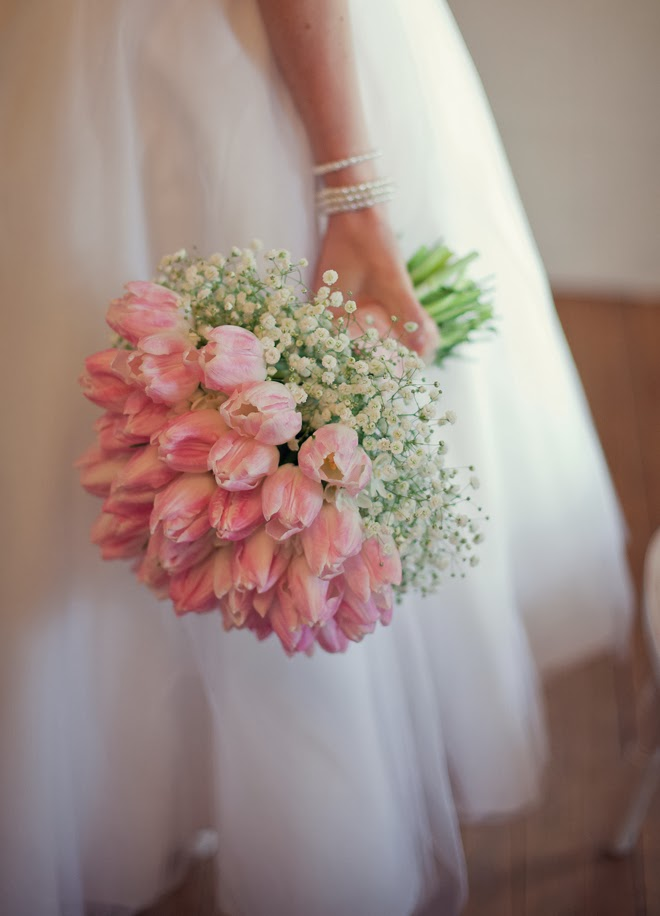 Spring Wedding Inspiration!. Desktop Image